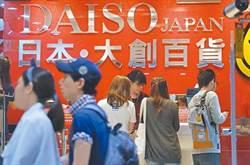大創竄改日期非首例 網曝日本公司造假早就「眾人知」
