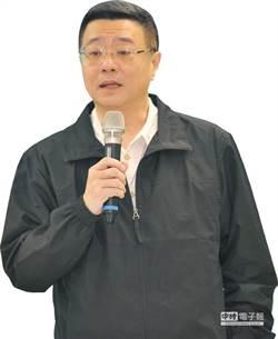 台灣是亞洲最幸福國家?行政院口頭認了報告有誤