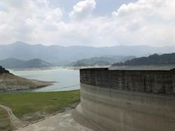 台南進入ㄧ階限水 南市府籲市民加強節約用水