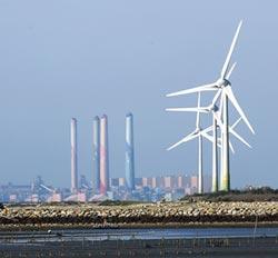 觀念平台-燃煤、燃氣、發電的思辯─2025年煤氣發電占比有再調整的必要