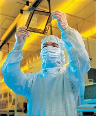 台積電傳開始量產蘋果A12晶片 三星7奈米緊追在後
