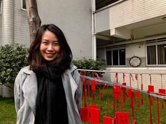 上海台商子女學校表現優異 申請上台大、早稻田等名校