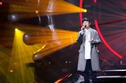 林俊傑為這首歌挑戰4種唱腔