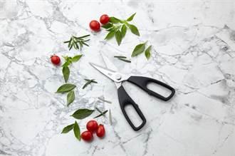全聯換購創紀錄  英國名廚Jamie Oliver廚具兌換147萬件