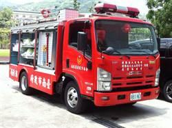 一夕翻盤 台南市警消繁重與危險加給要發了