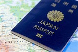 台灣護照榮登詐騙集團最愛? 專家點出關鍵