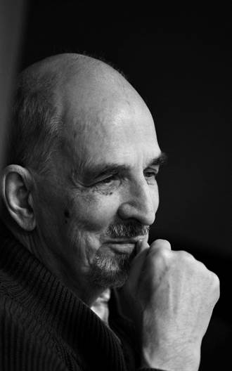 金馬推出柏格曼百年紀念影展 李安、馬丁史柯西斯深受影響