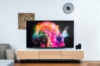 奇美家電 X 歐銻銻娛樂攜手推《1006的房客》