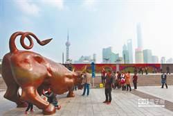《財訊雙週刊》楊森:中國大陸經濟成長減速 亞洲國家衝擊大