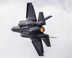都是S-400!美不想賣F-35 土耳其嗆聲報復