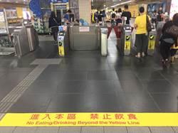 真丟臉! 陸網友一致認同台灣最強軟實力是…