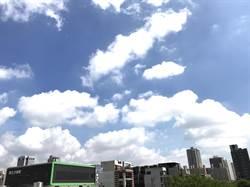 中市積極改善空汙亮綠燈 空品好民眾有感