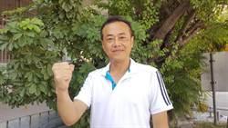 蕭美琴愛將陳景豐當選花蓮縣黨部主委 澄清全力輔選劉曉玫