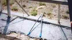 以軍再報復!戰車砲擊加薩 2巴勒斯坦人慘死