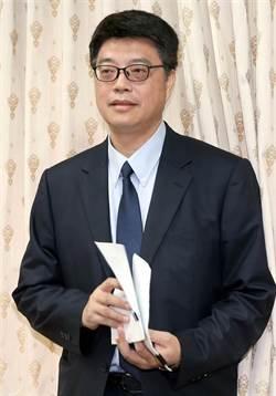 東莞學院來台招募 陸委會:該團申請未列行程 已違法