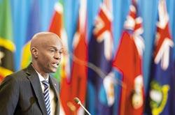 1個月斷交2國... 外交緊急固樁!海地、瓜地馬拉高層接連訪台