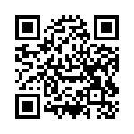 社評-兩岸僵局中的金融交流新機會