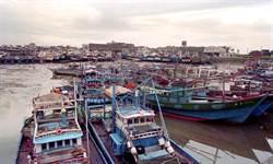 又見綠色恐怖!藍委許明財爆 南寮漁民被情治單位問話