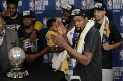 NBA》只有3%的碰頭機率? ESPN狠遭打臉