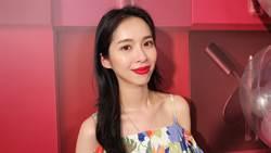 今夏必學招桃花唇妝!疊擦「這兩色」打造韓劇違規美唇