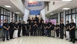 國民黨新竹市黨部公布 下屆議員提名徵召20人
