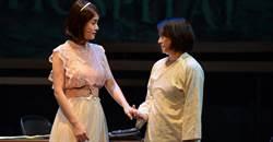 王樂妍《偽婚男女》感受母愛 女漢子變淑女