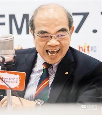 吳茂昆千字聲明被抓包 承認:當年赴杭州會議未獲准