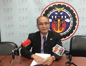 賀陳旦下月1日參加APEC觀光部長會議 未安排特定國家商談