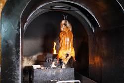 獨家》重啟果木窯烤爐  W紫艷中餐菜色升級為了啥?
