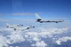 陸亟需大型空中加油機 改裝伊爾-76運輸機應急
