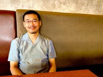 眼科醫師陳克華臉書不當發言 北榮道歉了