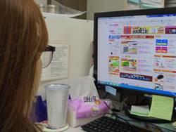 企業警訊!調查顯示近4成消費者對數位行銷內容無偏好