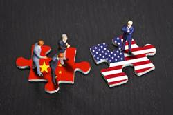 川普翻臉 分析:中美貿易談判複雜化