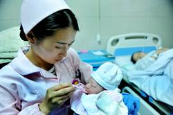 世衛組織:中國人均健康預期壽命首超美國