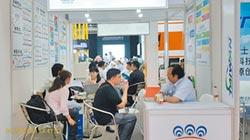 台灣電池技術 國際青睞