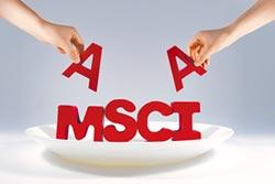 擴大A股入摩 MSCI:或納入中盤股