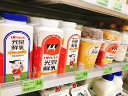 夏季鮮奶都會漲價? 業者這麼說…