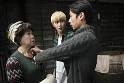 洪言翔、林鶴軒竟冒犯大腕演員 摸奶趴身直接來