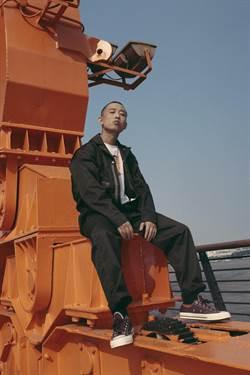 《有嘻哈》GAI爺要來了! 14日唱進南港展覽館