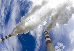 歐盟空污政策補破網