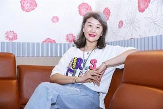 吳雪芬辦歌友會14年沒賺錢 會員常跟她說「林志玲是我前女友」