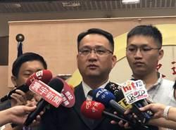 綠議員批陳佩琪戕害新聞自由 網舉23項諷:台灣價值果然高深