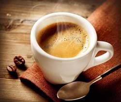 點錯肥2倍!咖啡熱量排行 最肥的是它