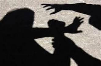 新竹單車淫狼隨機猥褻落單3女童 辯:可以紓壓