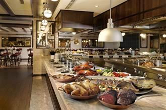 暑假近了!各飯店食宿玩樂的超優惠資格 你符合嗎?