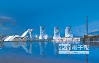 冬奧進入北京週期16項工程動工