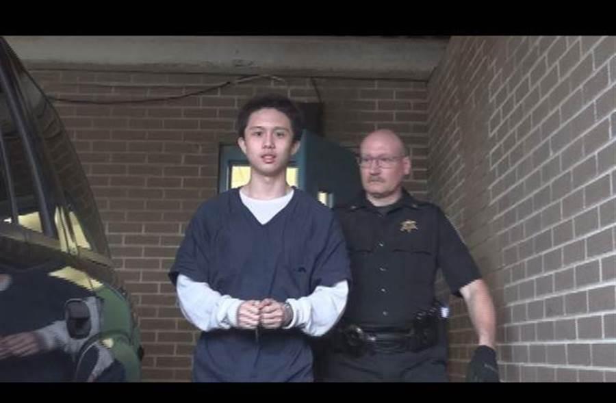 獨家》06/05孫案可望宣判 賓州政府開出4到23個月刑責