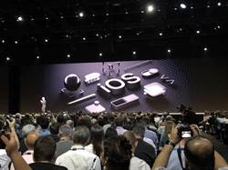 iOS 12:Memoji很強大 還能幫你戒除手機癮