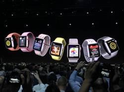 watchOS 5加入健身比賽功能 還能當對講機
