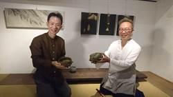 藝術家義賣作品 助菩薩寺蓋沙彌學院
